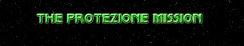 The Protezione Mission